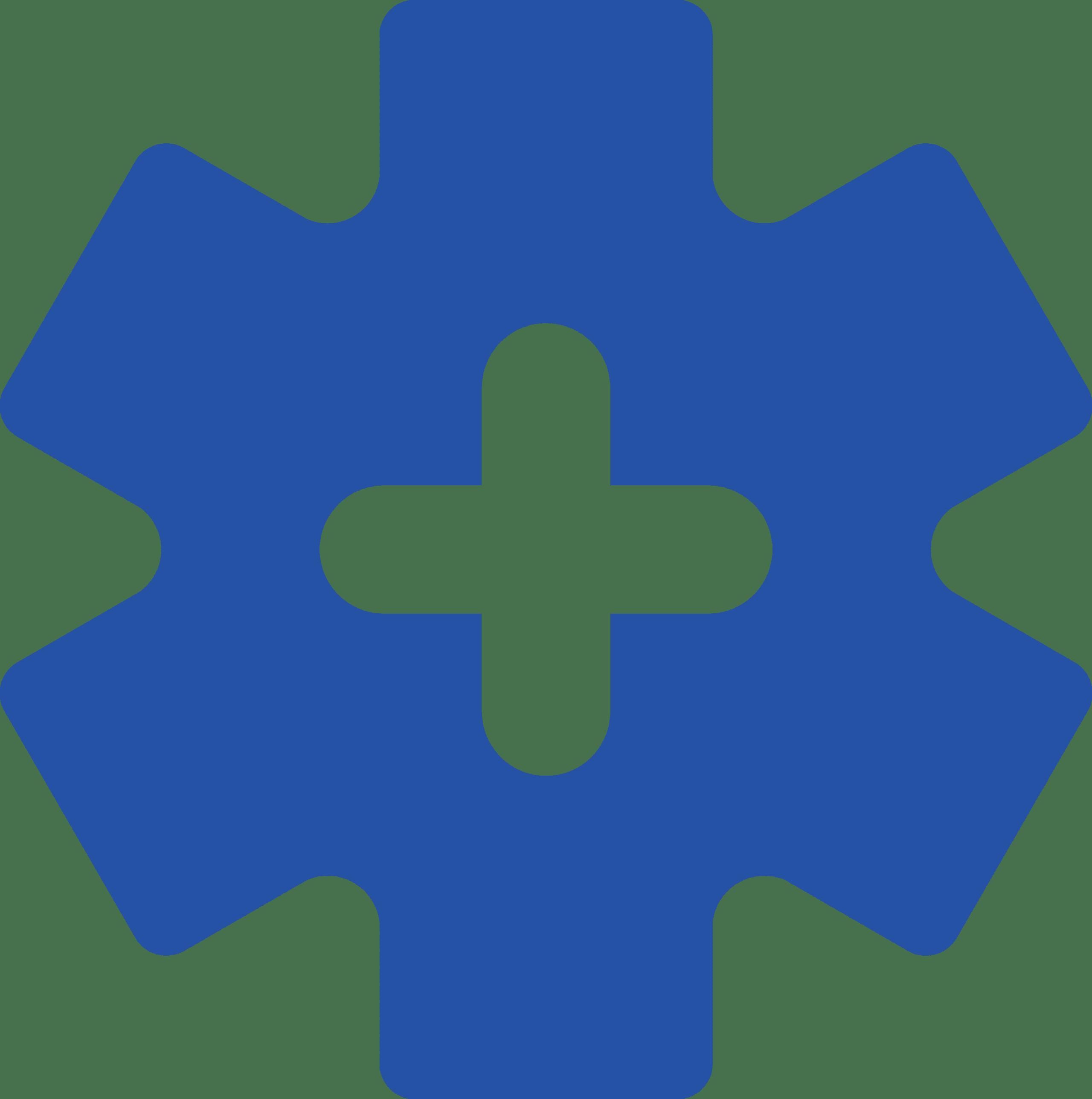 cbdpharma_logo